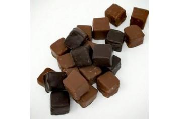 Guimauve Nature Maison Chocolat