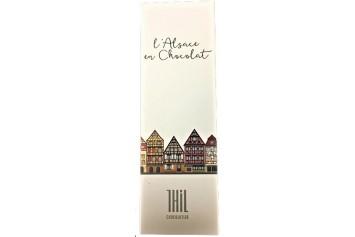 L'Alsace en Chocolat