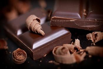 Que renferme une tablette de chocolat classique?