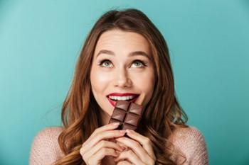 Les bienfaits du chocolat : un aliment excellent pour la santé