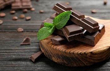 Le chocolat noir est-il bon pour la santé ?